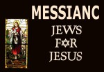 MESSIANIC (3)