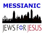 MESSIANIC (5)