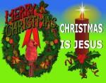 O CHRISTMAS (1)