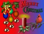 O CHRISTMAS (2)