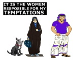 0 MUSLIMS.  (11)