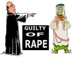 0 MUSLIMS.  (5)