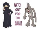 00 MUSLIMS (2)
