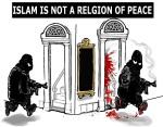 000-ISLAM (1)