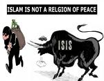 000-ISLAM (3)