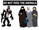 000-ISLAM (4)