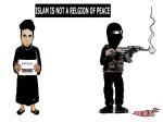 000-ISLAM (5)