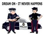 CALGARY POLICE  SERVICE (1)