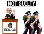 CALGARY POLICE SERVICE (2)