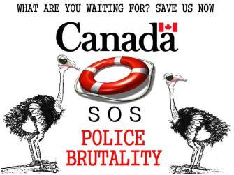 cops0