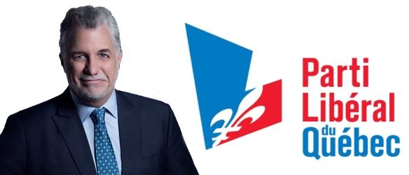 Couillard_Phillipe- premier