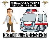 HEALTHCARE (4