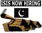 MUSLIM ISIS  (1)
