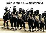 MUSLIM ISIS