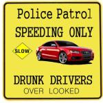 no-speed-driving