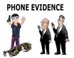 POLICE CRIME (1)