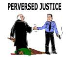 POLICE CRIME (2)