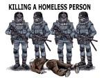 POLICE CRIME (3)