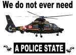 police-state- (1)