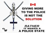police-state- (2)