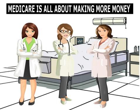 THE DOCTORS (1)