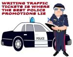 TRAFFIC POLICE   (2)