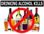 ALCOHOL- (1)