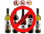ALCOHOL- (6)