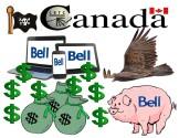 greedy bell (1)
