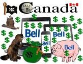 greedy bell (2)