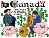 greedy bell (3)