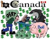 greedy bell (4)
