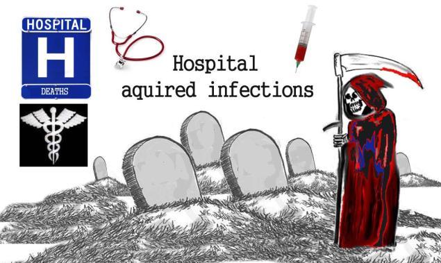 hospital-deaths