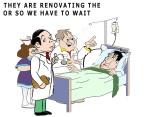MEDICARE CANADA (10)
