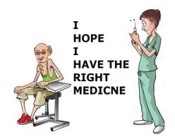 MEDICARE CANADA (2)