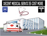 MEDICARE CANADA (3)