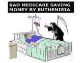 MEDICARE CANADA (5)
