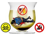 no alcohol (1)
