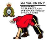 BAD RCMP (10)