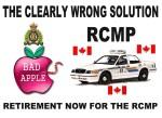 BAD RCMP (13)