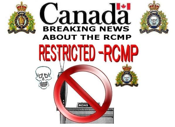 BAD RCMP (14)