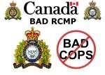 BAD RCMP (15)