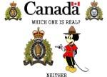 BAD RCMP (17)
