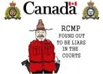 BAD RCMP (3)