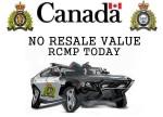 BAD RCMP (4)