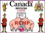 BAD RCMP (7)