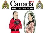BAD RCMP (7A