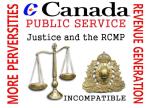 BAD RCMP (8)