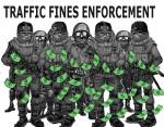 COPS  (2)
