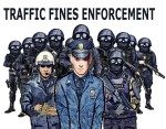 COPS  (3)